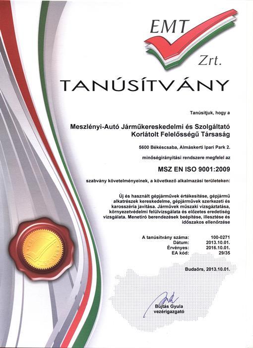 tanusitvany1_tn.jpg